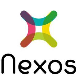 Nexos el portal de recursos Humanos