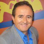 Jorge Hevia