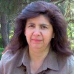Elizabeth Bunster