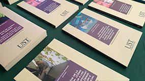 editorial-ust-ediciones-libros-academicos