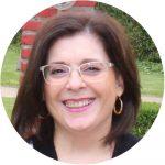 Patricia Inés Grilli Gutiérrez