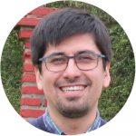 Rodrigo Guzmán Flores