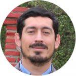 Carlos Alberto Zúñiga Luna