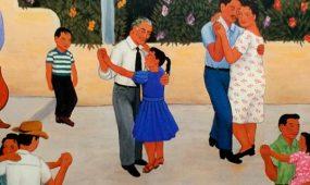 baile-carmen-lomas-garza
