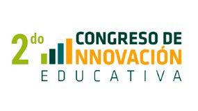 2° Congreso de Innovación Educativa Santo Tomás
