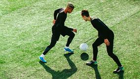 Diplomado en Gestión del Deporte FIFA/CIES